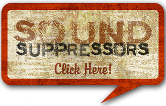 Suppressor and all Class 3 firearms